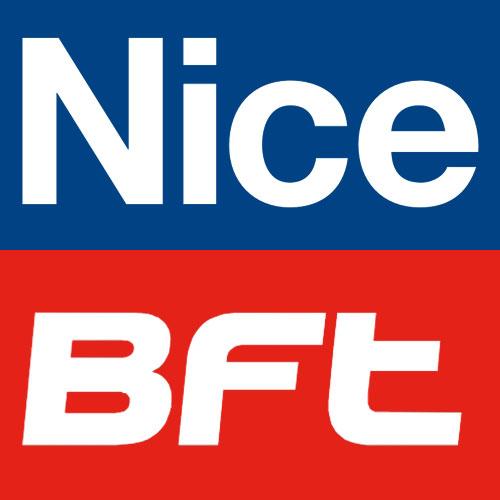 Nice ve Bft Ürün Desteği