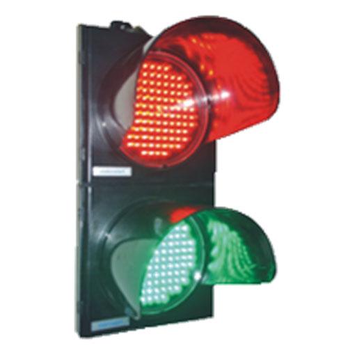 Trafik Lambası Sinyali – YD25