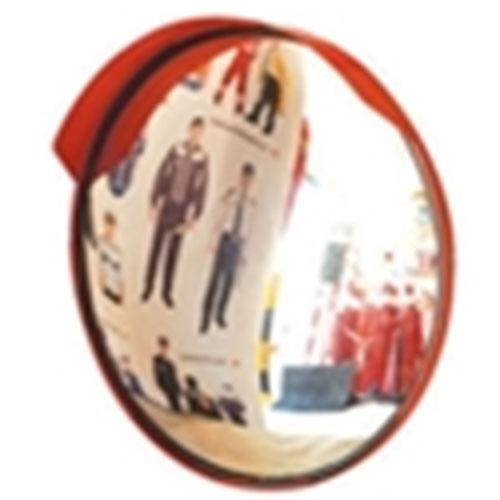 Akrilik Otopark Aynası – YD29