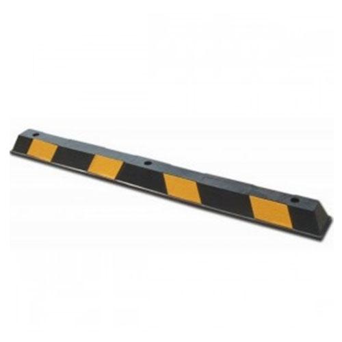 Araç Stoperleri  Kauçuk Ve Demir – YD33